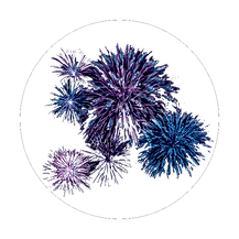 Fireworks 1 edit.png