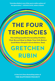 the-four-tendencies-cover1.png