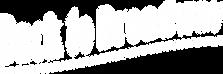 V2back to broadway_transparent_2(1).png
