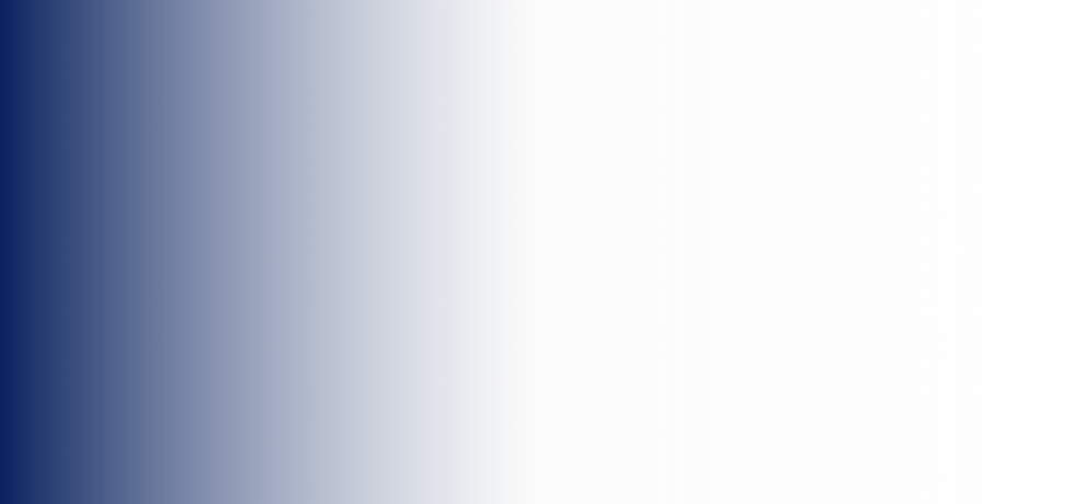 1579 741 navy to white.png