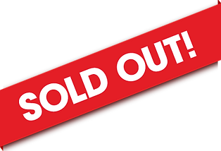 hd-sold-out-image-in-our-system-image-19
