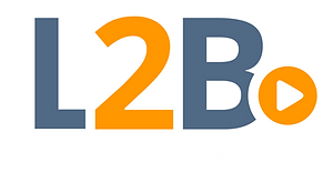 L2B_Logo_Final_color_with_text_final-1.p