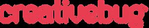 creativebug-logo-710.png