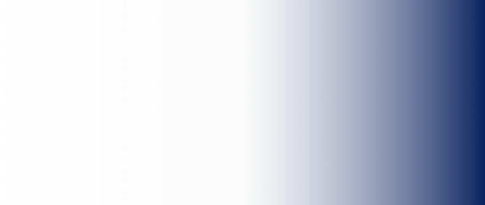 1579 668 white to navy.png