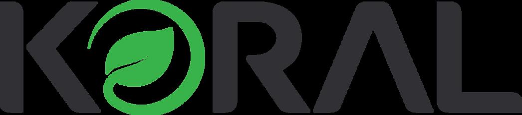 KORAL_Logo_Final_Color_20160414.png