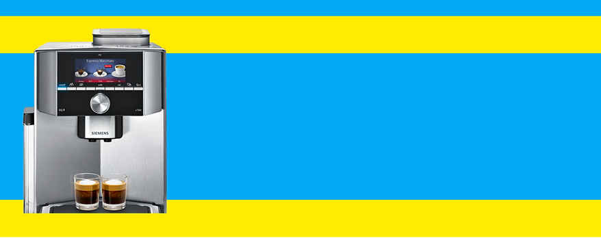 УКРСЕРВИС (3).png