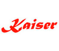 Kaiser.jpg.pagespeed.ce.jYb50Y2mew