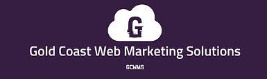 GCWMS New Logo