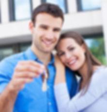 Помощь в получении ипотеки.jpg