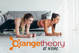 Orangetheory at home.png