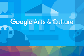 Google Arts & Culture Thumbnail.png