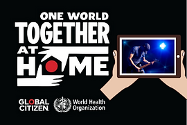 Global Citizen Thumbnail.png
