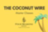 The Coconut Wire Thumbnail.png