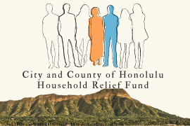 Thumbnail city and county of Honolulu ho