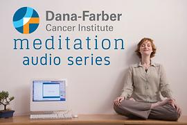 Dana-Farber Meditation Thumbnail.png