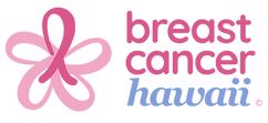 BCH_logo_21_medium (600x275) [cherry].png
