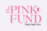 The Pink Fund Thumbnail.png