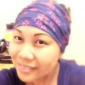 Breast Cancer Hawaii Cofounder Jane
