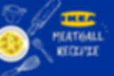 Thumbnail - IKEA Meatball Recipie.png