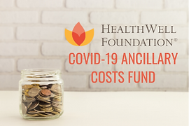 Healthwell Foundation Thumbnail.png