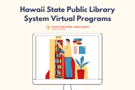 Thumbnail Hawaii State Public Library .p