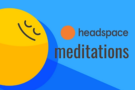 headspace meditations.png
