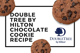 Thumbnail Double Tree cookie.png