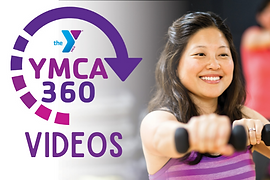 YMCA 360 Videos Thumbnail.png