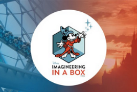Imagineering in a Box Thumbnail (1).png
