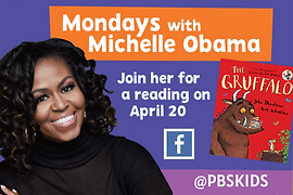 Michelle Obama Read-Along Thumbnail.png