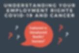 Thumbnail Triage Cancer FAQ Employment r