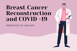 Thumbnail Breast Cancer Reconstruction a