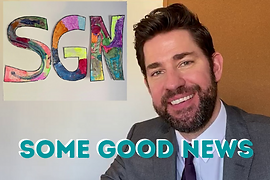 Some Good News Thumbnail.png
