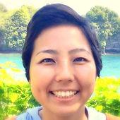 Breast Cancer Hawaii Cofounder Joanne