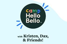 Camp Hello Bello Thumbnail.png