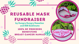 Reusable Mask Fundraiser.png