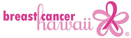 Breast%252520Cancer%252520Hawaii%252520N