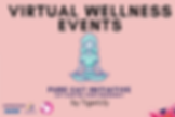 Thumbnail Virtual Wellness Events.png