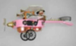 Pink&WhiteBi-Plane.jpg