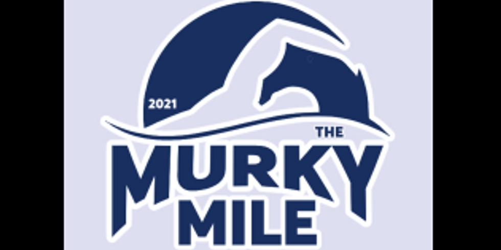 The Murky Mile