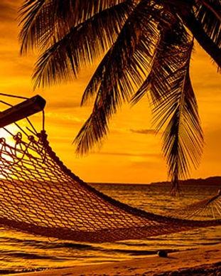 HawaiiHammockSunset.jpg
