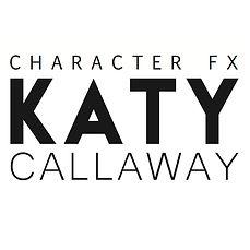 Katy Callaway SCAD