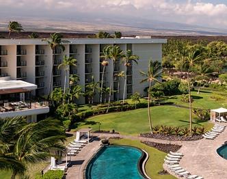 2020-01-20 14_55_27-Big Island, Hawaii B