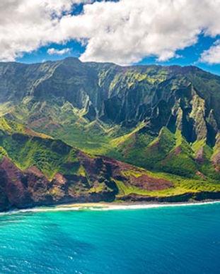 HawaiiCoast.jpg