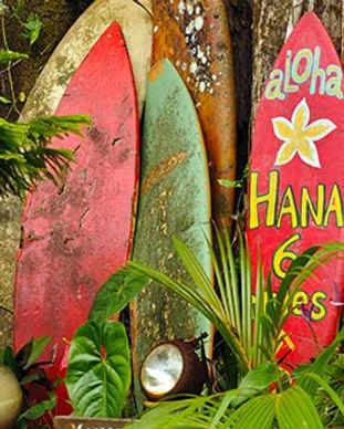 HawaiiSurfboards.jpg