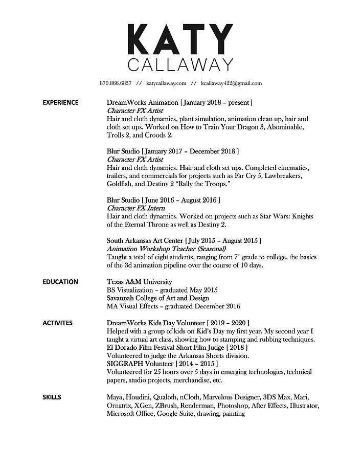KatyCallaway_Resume2021.jpg