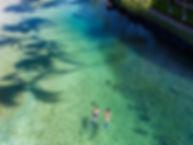 Lagoon-Snorkelers-Aerial.jpg