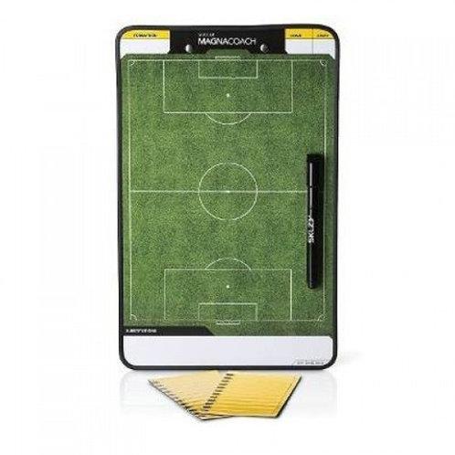 Магнитная тренерская доска Soccer MagnaCoach