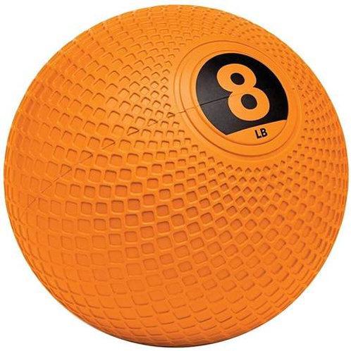 Мяч с утяжелением тренировочный Medball 8