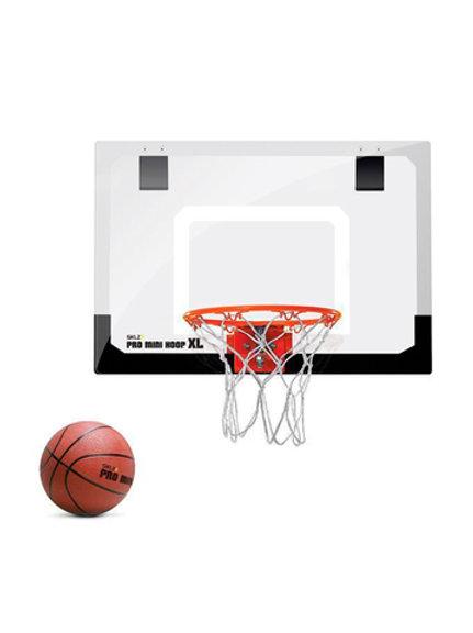 Баскетбольный набор для детей Pro Mini Hoop XL 58*40